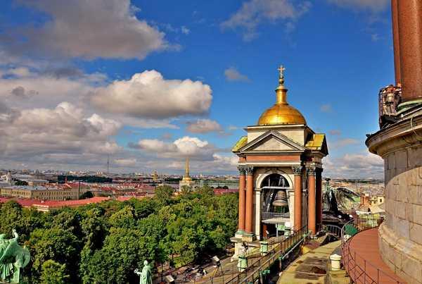 Городской квест «Тайны Николая II» от Ubego