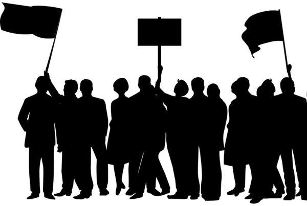 Городской квест «1917-й. Путь революции» от Ubego