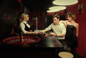 Квест ограбление казино прохождение проблема игровые автоматы это