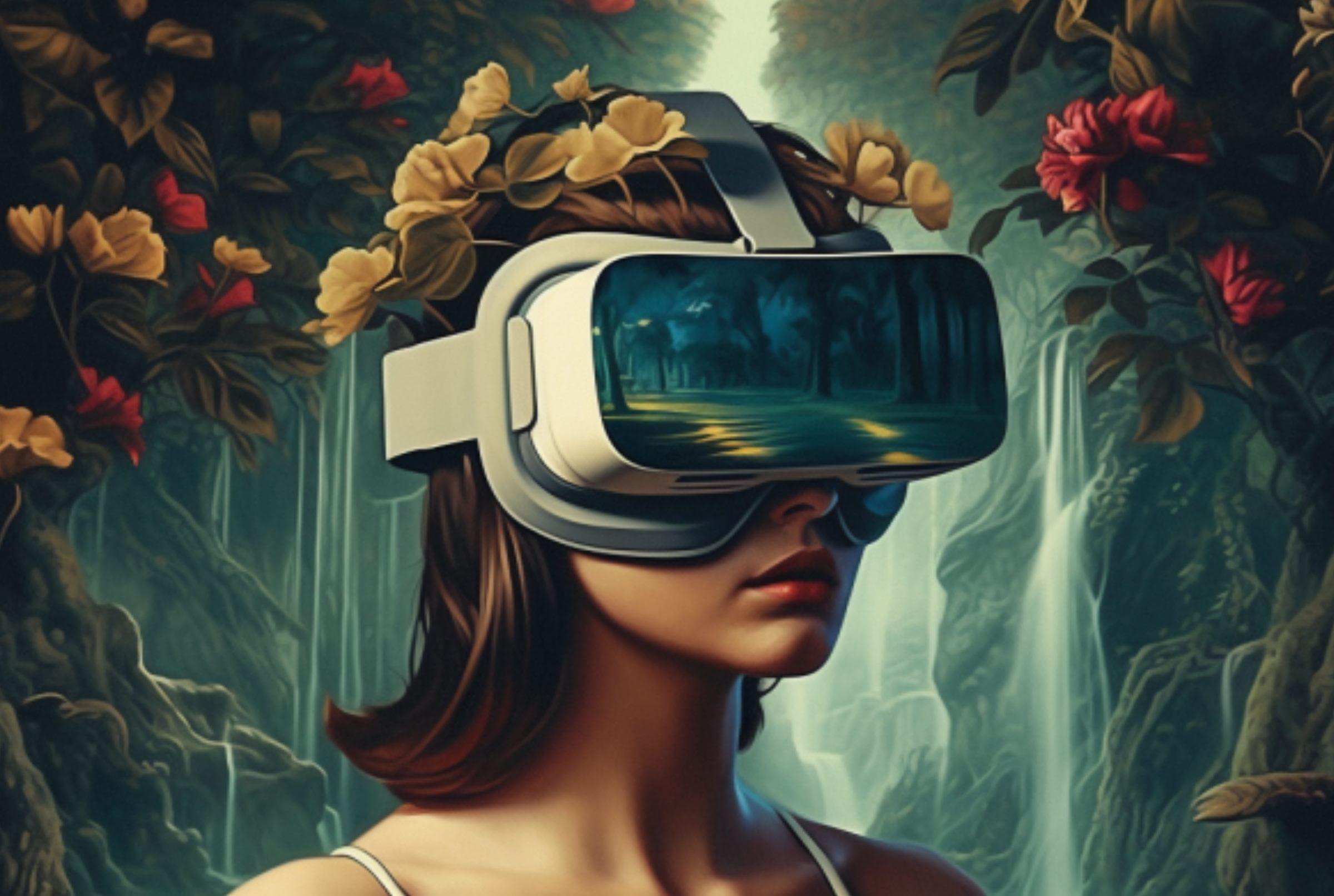года квест в виртуальной реальности правильно выбрать балансиры