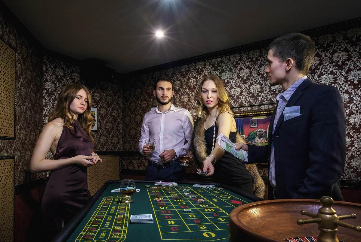 Отзывы квест ограбление казино все видеочат рулетки онлайн